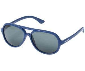 Fastrack Sunglasses 6458-c