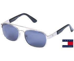 Tommy Hilfiger Sunglasses 6460-c