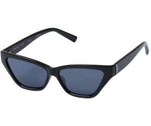 Kendall Kylie Cat Eye Sunglasses 6462-c