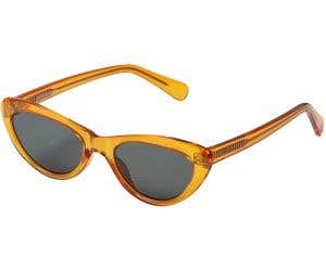 BCB Generation Cat Eye Sunglasses 6471