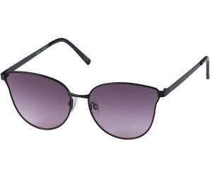 Cat Eye Sunglasses 6478