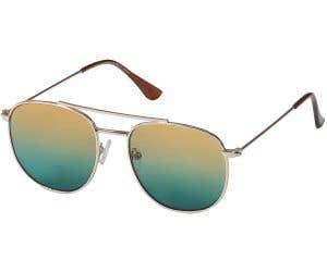 Pilot Sunglasses 6479