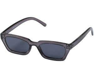 OAK FORT Cat Eye Sunglasses 6482