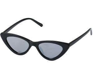 Cat Eye Sunglasses 6487-c