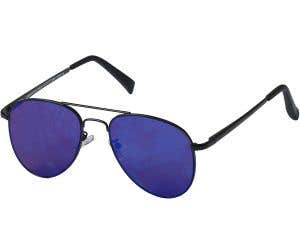 American Eagle Pilot Sunglasses 6489-c