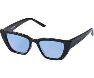 Cat Eye Sunglasses 6492-c