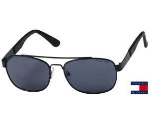 Tommy Hilfiger Sunglasses 6503