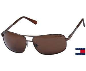 Tommy Hilfiger Sunglasses 6505