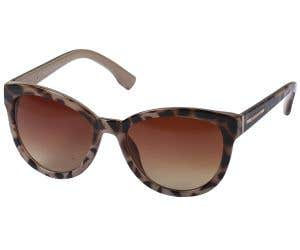 river island sunglasses 6533
