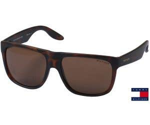 tommy hilfiger sunglasses 6534