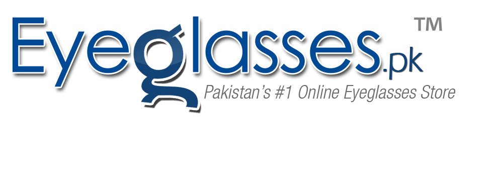 Eyeglasses Pakistan