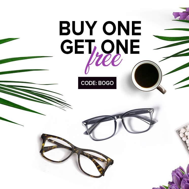 Eyeglasses pk | Prescription Eyeglasses & Sunglasses Online in Pakistan