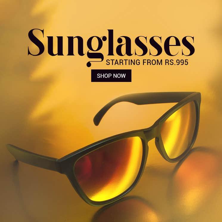 c2c10948b8 Eyeglasses.pk