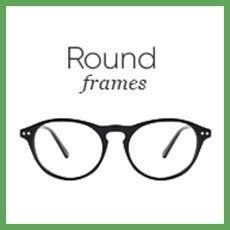 Frame Styles at Eyeglassespk