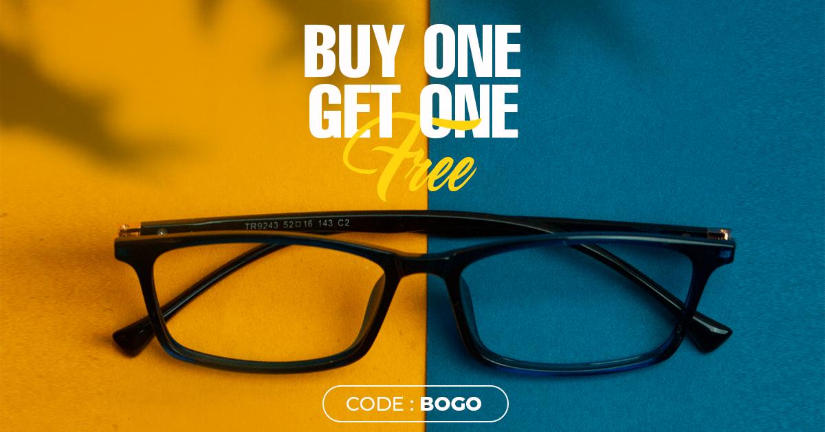 2 Must-Claim EID Discount Deals At Eyeglasses.pk