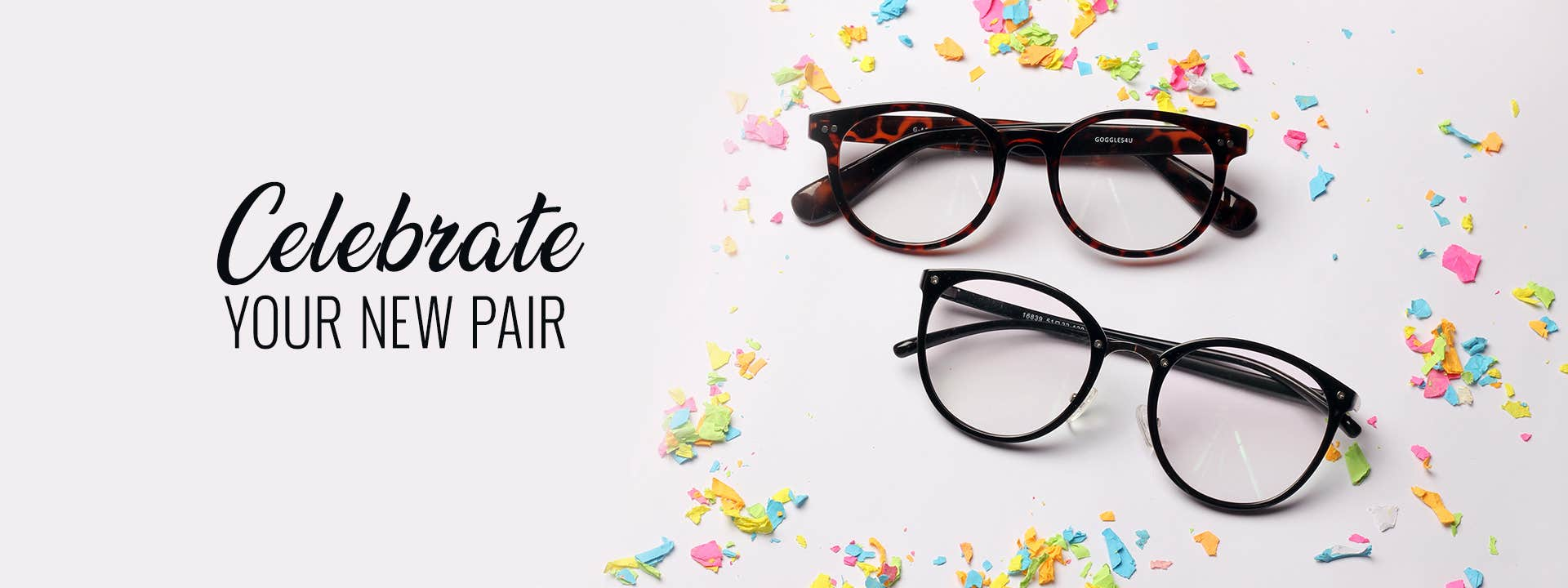 Buy Glasses at Eyeglasses PK
