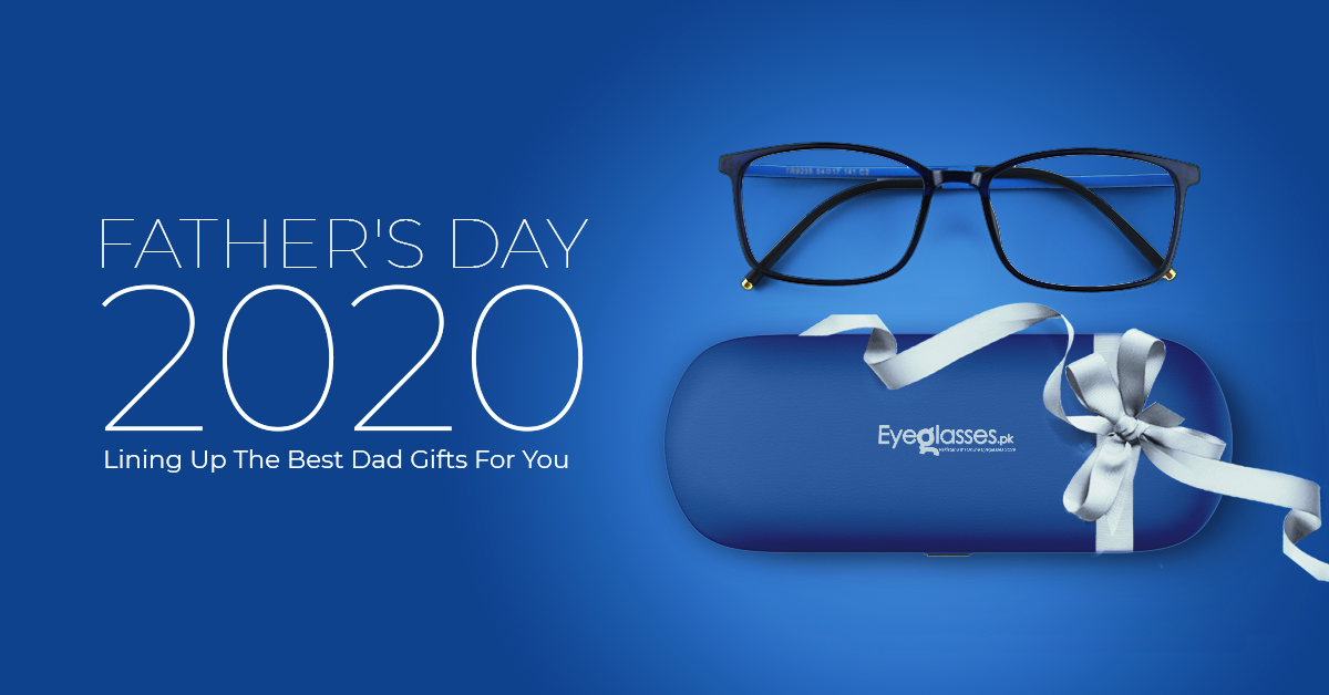Father's Day 2020 - Lining Up The Best Dad Gifts For You