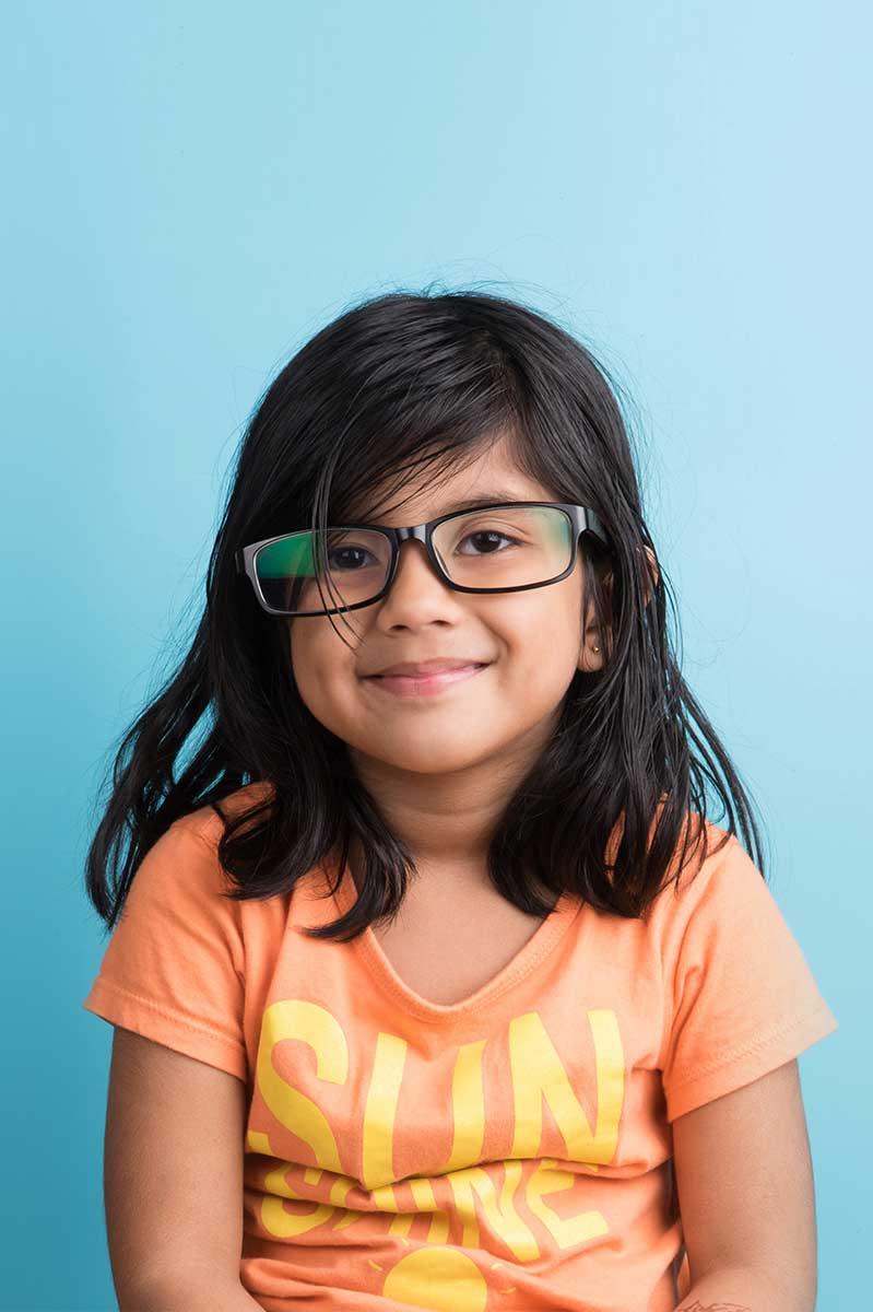 4c1c4c93b9c3 Eyeglasses.pk | Prescription Eyeglasses & Sunglasses Online in Pakistan