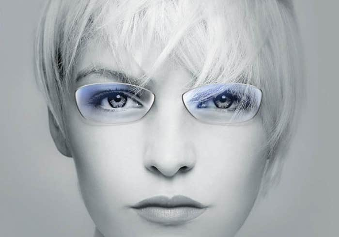 Ways to protect Eyes from Blue-Light